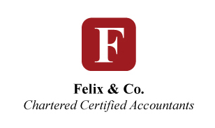 felix accountants