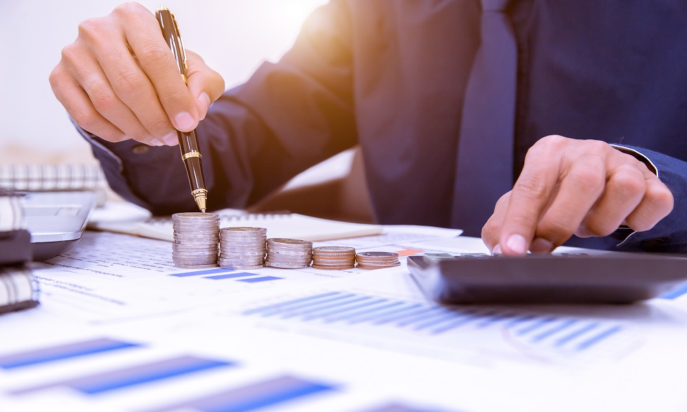 Accounting Firms in United Kingdom | Accountants in